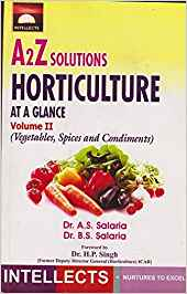 A2Z solution horticulre