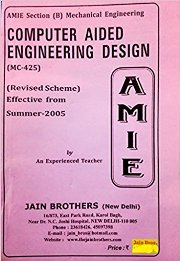 computer aided engineering design