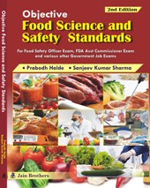 food safety standards