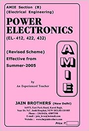 power electronics paper