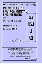 principles of env. engineering pape