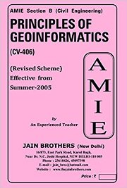 principles of geoinformatics paper