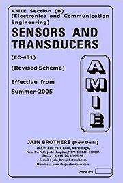 sensors n transducers