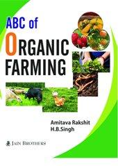 ABC organic farming