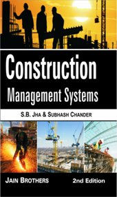 Construction management systems