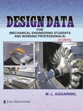 Design Data.