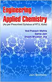 Engineering applied chemistry