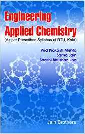 Engineering applied chemistry