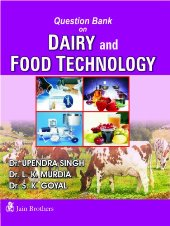 Q.B. Dairy and Food tech.