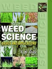 Weed science