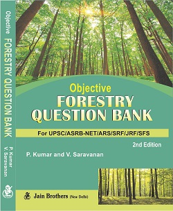 Objective Forestry