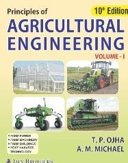Principles of Environmental Engineering Vol 1