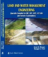 Land and Water Management Engineering