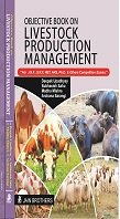 An Objective Book on Livestock Production Management