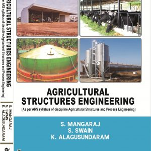 Agriculture Struc. Engg.