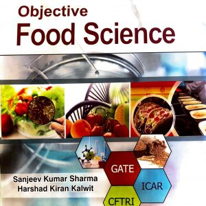 Objective Food Science