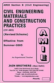 civil engg materials and construction paper
