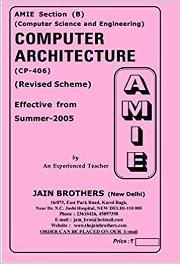 comp architecture