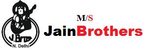 cropped logo jain brothers