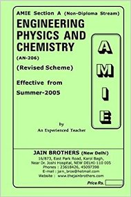 engineering phy and chem