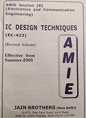 ic design