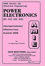 power electronics paper