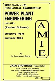 power plant engg. paper