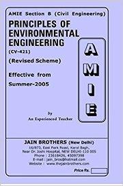 principles of env. engineering pape