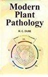 Modern Plant Pathology