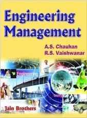 Eng. Management
