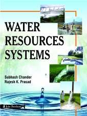 Water Resources systems